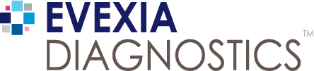 Evexia Diagnostics