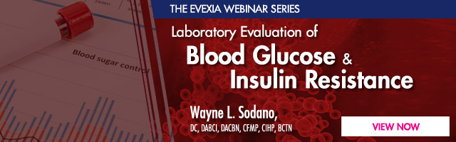 BloodGlucose