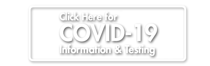 Evexia Diagnostics Covid-19 Information and Testing