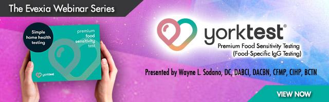YorkTestWebinar