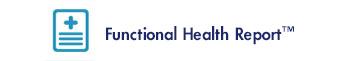 Evexia Diagnostics Clinical Result Interpretation