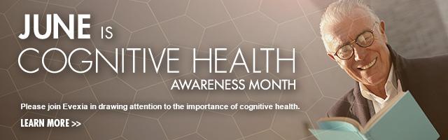 JUNE_COGNITIVE_HEALTH